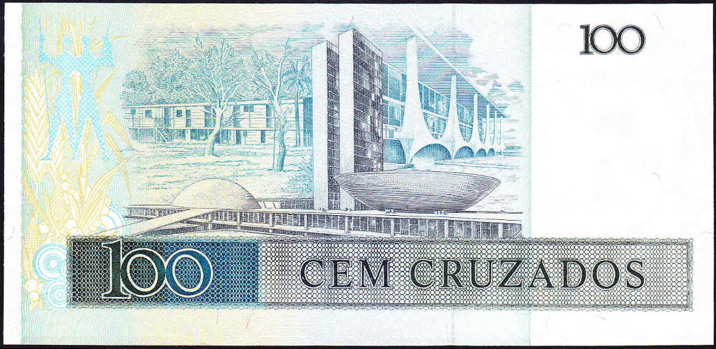 Brazil Paper Money http://numismondo.net/pm/bra/index209.htm