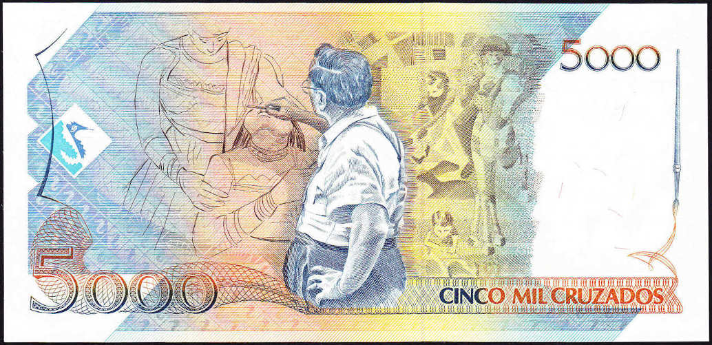 Brazil Paper Money http://numismondo.net/pm/bra/index212.htm