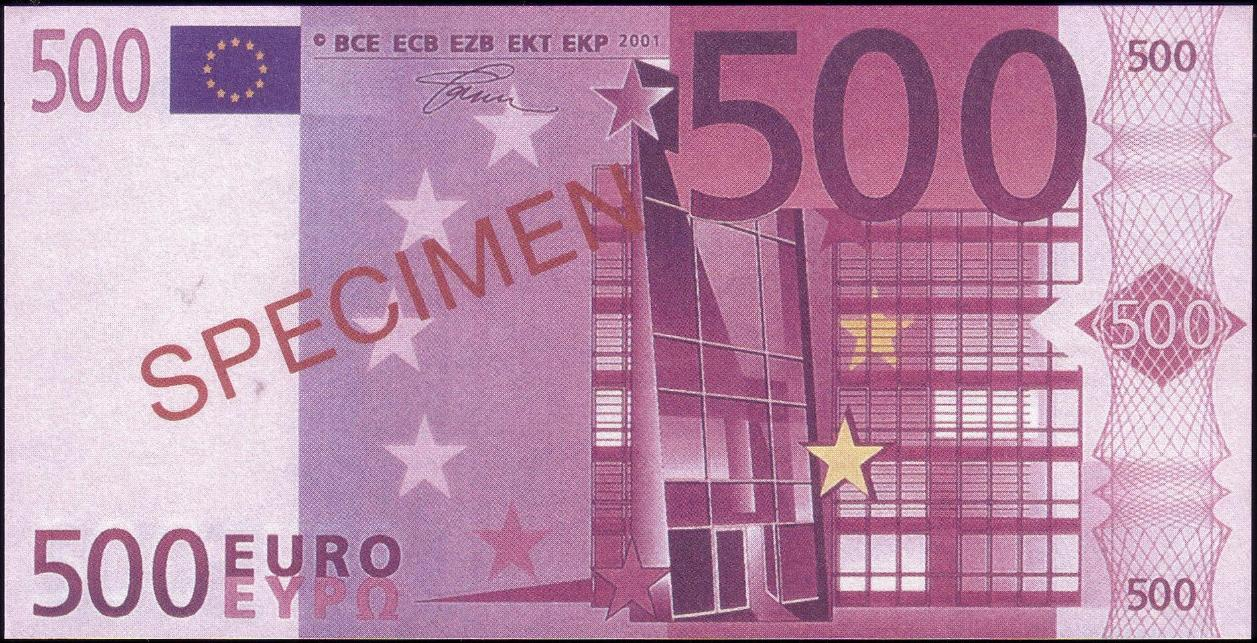 150 Usd To Eur