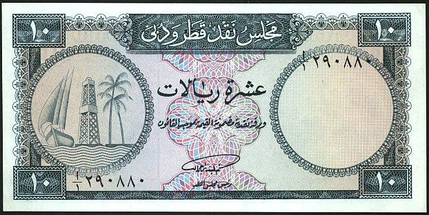 Need cash loan in dubai picture 7